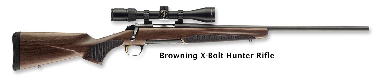 X Bolt Long Range Gray Laminate Browning A Bolt Ii Long