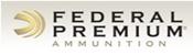 federal_premium_