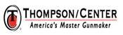 venturethompson